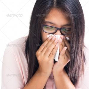 allergies treatment in Manhatten with Dr Jay Goldstein