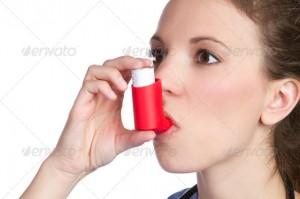 Asthma manhattan Dr Goldstein Chiropractor Upper West Side